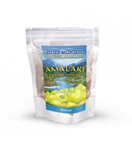 Amalaki - Ajurwedyjskie Owoce 100g