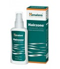 Hairzone 60ml Himalaya