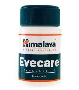 Evecare 30 tabl. Himalaya
