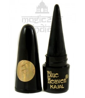 Klasyczny Kajal kolor czarny Blue Heaven 1.5g