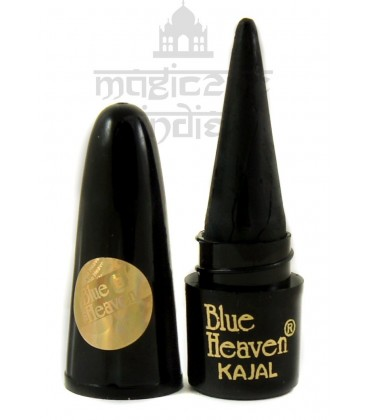 Blue Heaven Classic Kajal 1.5g