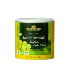 BIO Sweet Amalaki 100g Cosmoveda