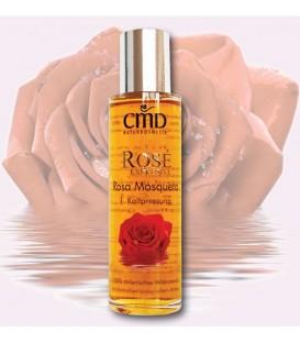 Olejek organiczny do twarzy Dzika Róża (Rosa Mosqueta),100ml, CMD Natur Cosmetics