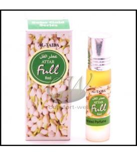 Perfumy w olejku roll-on  8ml Al-Taiba