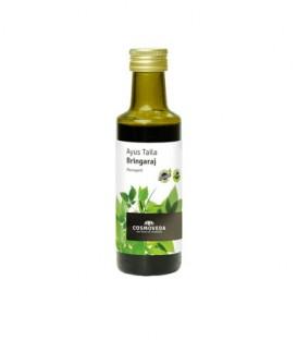Olej z Bringaraj 100ml Cosmoveda - do spożycia i masażu