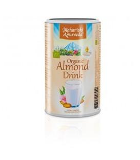 Maharishi organic Almond Drink, 200 g