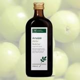 Amalaki Active Nectar, 250 ml Ajuwerdyjski Syrop Owocowy