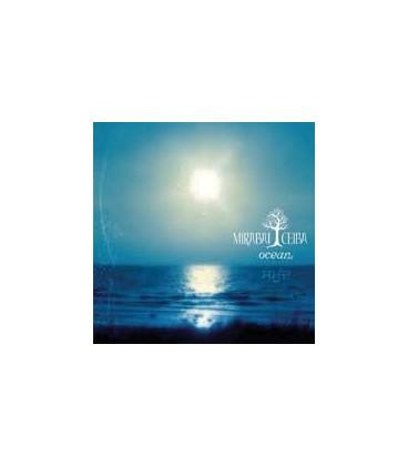 Ocean - Mirabai Ceiba CD