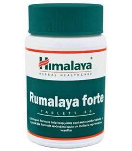 Rumalaya Forte 60 tabl. Himalaya suplement diety