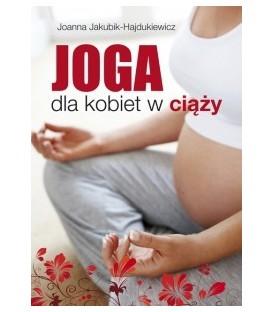 Joga dla Kobiet Integracja ciała, emocji i umysłu