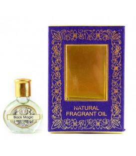 Perfumy w olejku Black Magic 3ml Song of India