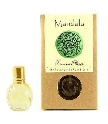 Olejek zapachowy  JAŚMIN 10 ml Mandala