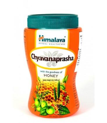 Chyavanprash 500g Himalaya