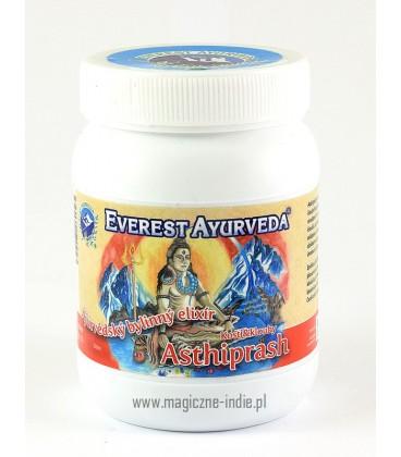 Pasta ASTHIPRASH 200g Everest Ayurveda - pasta wzmacniająca kości i stawy