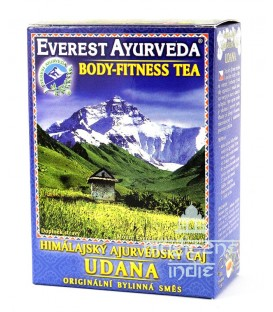 UDANA Everest Ayurveda 100g