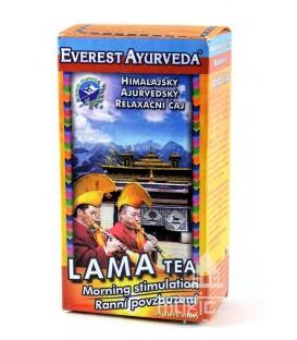 LAMA - poranna energia 50g Everest Ayurveda