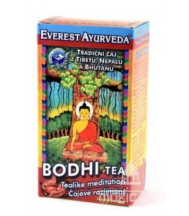 BODHI Himalajska herbata medytacyjna 50g Everest Ayurveda