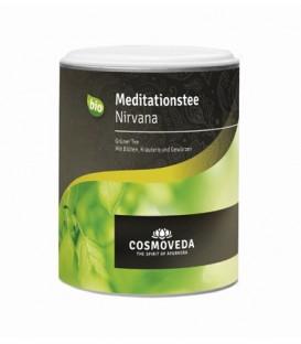 BIO Meditations Tee Nirvana 75g Cosmoveda