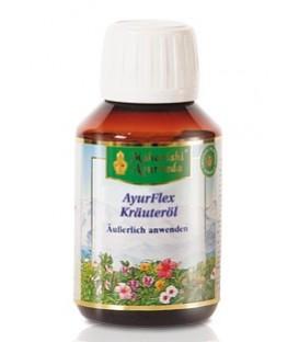 Olejek do masażu Ayurflex 100 ml  Maharishi