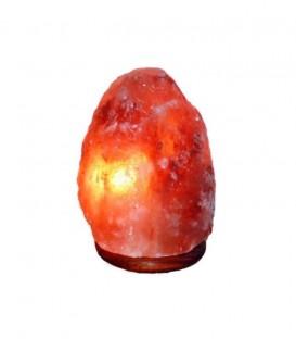 Lampa solna himalajska naturalna 6-8kg