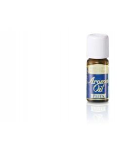Pitta-Aromaöl, 10 ml