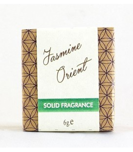 Perfumy w kamieniu Jasmine Orient 6g Song of India