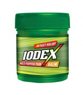 Maść przeciwbólowa IODEX 8g