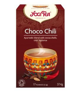 herbata-czekoladowa-z-chilli-bio-17-torebek-yogi-tea