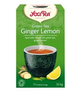 zielona-herbata-z-imbirem-i-cytryna-bio-17-torebek-yogi-tea