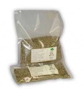Neem liście (Miodla indyjska) - susz delikatnie zmielony 100 g