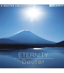 Eternity - Deuter CD