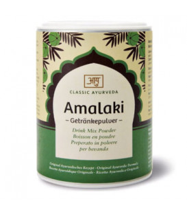 Amalaki Drink Mix Powder, 200 g
