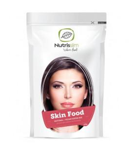 Skin Food Supermix  NutrisSlim
