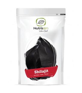 Shilajit (Mumio) powder 125g NutrisSlim