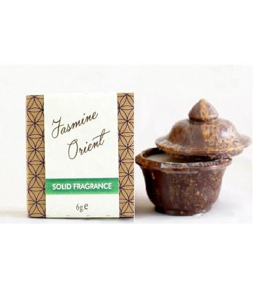 Perfumy w kamieniu Jasmine Orient 6g Song of India