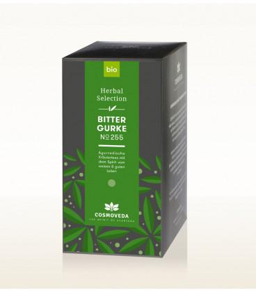 BIO Bittergurke Tee 20 x 1,8g