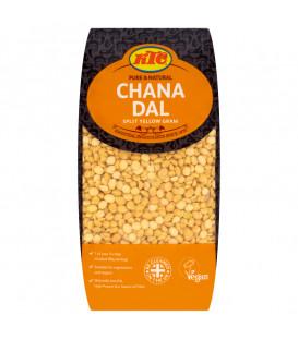 KTC Chana Dal 1KG