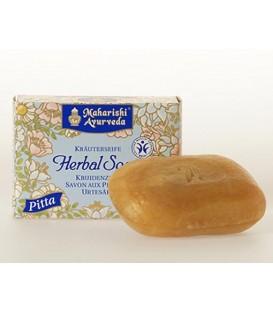 Ziołowe mydło Pitta 100g Maharishi
