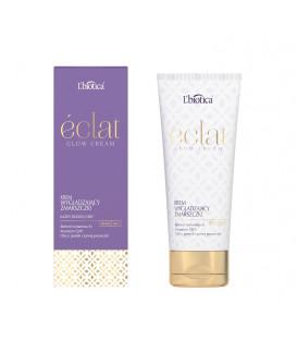 LBE L'biotica Eclat Glow Cream Krem do twarzy Retinol Wygładzający Zmarszczki 50ml