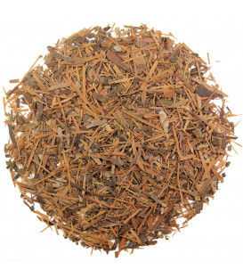 Herbata Lapacho 100g