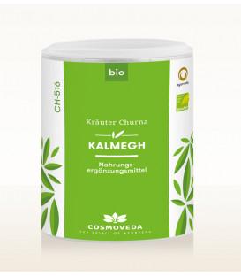 BIO Kalmegh (Kalamegha, Andrographis) Churna 100g Cosmoveda