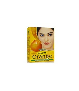 Orange Peel proszek 100g Hesh