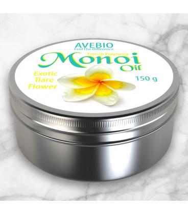 Olej Monoi 150ml Avebio