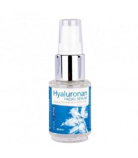 Serum z Kwasem Hialuronowym Maximum Hydration 29.9 ml Earth Science