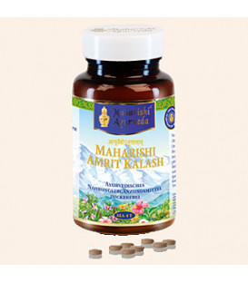 Amrit Kalash MA 4T, 60 tablets (60 g)