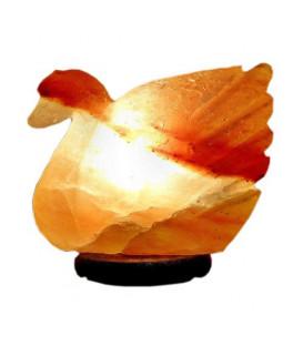 LAMPA SOLNA HIMALAJSKA ŁABĘDŹ