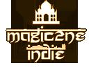 Magiczne Indie
